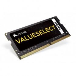 Pamięć DDR4 Corsair SODIMM 16GB 2133MHz CL15-15-15-36 1.2V
