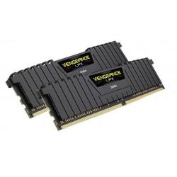 Pamięć DDR4 Corsair Vengeance LPX 8GB (2x4GB) 3000MHz CL15 1.35V