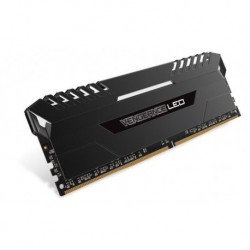 Pamięć DDR4 Corsair Vengeance LED 16GB (2x8GB) 3000MHz CL16 1,35V