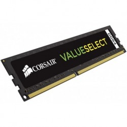 Pamięć DDR4 Corsair ValueSelect 8GB 2133MHz CL15-15-15-36 1.2V