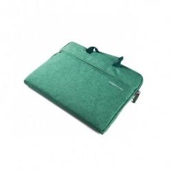 Torba do notebooka Modecom HIGHFILL 11 zielona