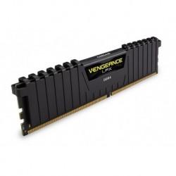 Pamięć DDR4 Corsair Vengeance LPX 8GB (1x8GB) 2400MHz CL16 1,2V czarna