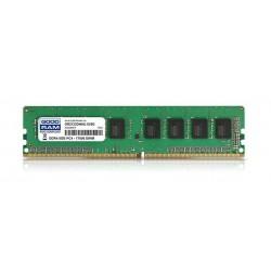 Pamięć DDR4 GOODRAM 8GB PC4-17000 (2133MHz) CL15