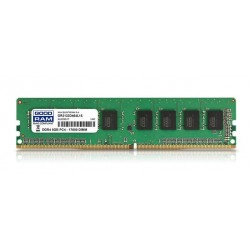 Pamięć DDR4 GOODRAM 16GB 2133MHz PC4-17000  CL15 1.2V