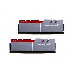 Pamięć DDR4 G.Skill Trident Z 16GB (2x8GB) 3000MHz CL14 1,35V