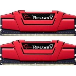 Pamięć DDR4 G.Skill Ripjaws V 32GB (2x16GB) 3000MHz CL15 1,35V