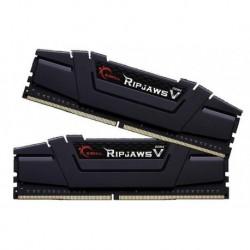 Pamięć DDR4 G.SKILL Ripjaws V 16GB (2x8GB) 3200MHz CL16 1.35V