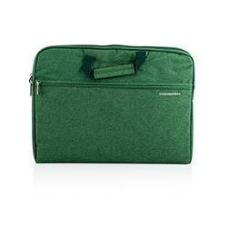 Torba do notebooka Modecom HIGHFILL 15 zielona
