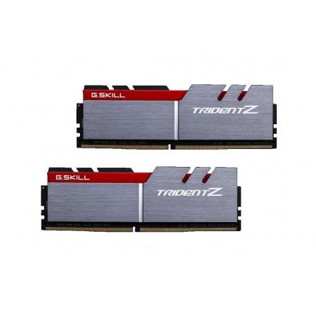 Pamięć DDR4 G.Skill Trident Z 32GB (2x16GB) 3200MHz CL16 1,35V