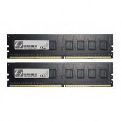 Pamięć DDR4 G.Skill Value 8GB (2x4GB) 2133MHz CL15 1,2V