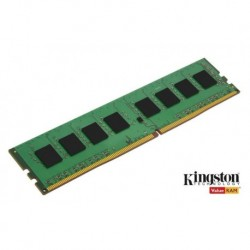 Pamięć DDR4 Kingston 16GB 2133MHz Non-ECC CL15 DIMM 2Rx8