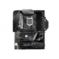 Płyta ASUS ROG STRIX Z270H GAMING /Z270/DDR4/SATA3/M.2/USB3.1/PCIe3.0/s.1151/ATX