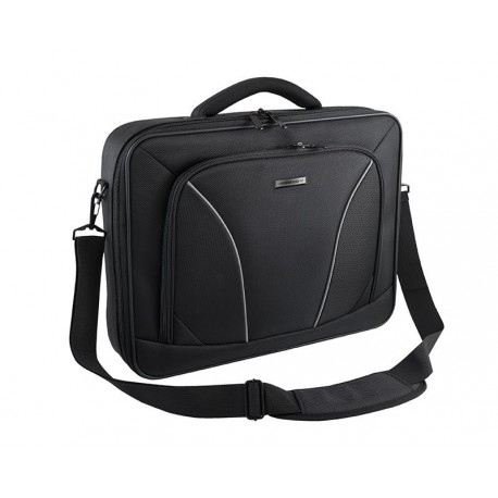 Torba do notebooka Modecom YUKON czarna 15""