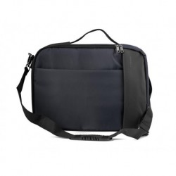"Torba/plecak do notebooka Modecom TRENTON 15"" niebiesko-czarna"