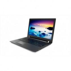 """Notebook Lenovo V510-15IKB 15,6""""FHD/i5-7200U/8GB/SSD256GB/iHD620/10PR"""