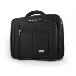 TORBA DO LAPTOPA NATEC BOXER BLACK 17,3""