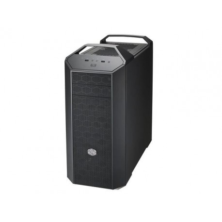 Obudowa COOLER MASTER MasterCase 5 modularna mid-tower ATX USB 3.0 bez zasilacza