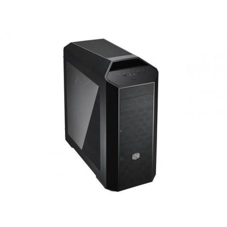 Obudowa Cooler Master MaterCase PRO 5 ATX z oknem, USB 3.0, bez zasilacza
