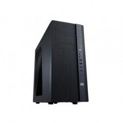 Obudowa COOLER MASTER N400 Midi Tower USB 3.0 z oknem