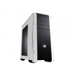 Obudowa COOLER MASTER 690 III ATX white Midi USB 3.0 bez zasil.