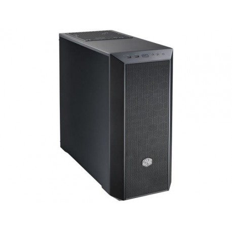 Obudowa COOLER MASTER MasterBox 5 ATX Midi Tower czarna