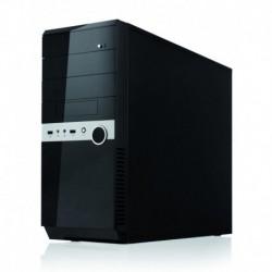 Obudowa komputerowa iBOX Force 2108