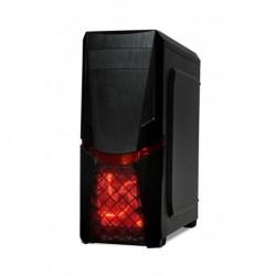 Obudowa komputerowa iBOX Orcus X14 Gaming, Black