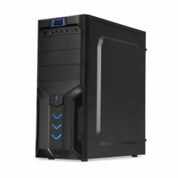 Obudowa komputerowa iBOX Vesta S10