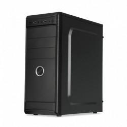 Obudowa komputerowa iBOX Vesta S12