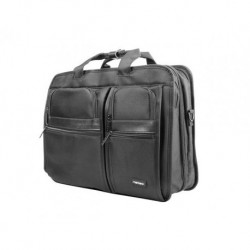 Torba do notebooka Natec Ovis 15,6""