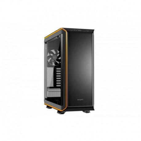 Obudowa be quiet! Dark Base Pro 900 ATX Midi Orange bez zasilacza