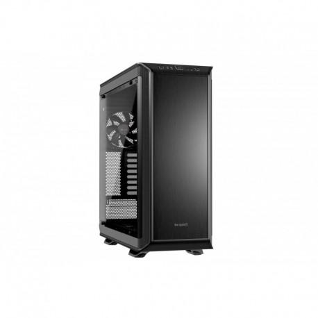 Obudowa be quiet! Dark Base Pro 900 ATX Midi Black bez zasilacza