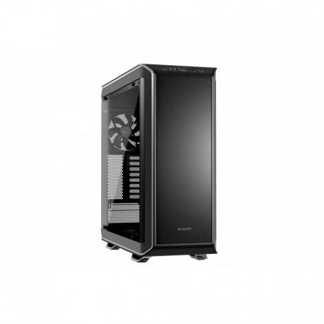 Obudowa be quiet! Dark Base Pro 900 ATX Midi Silver bez zasilacza