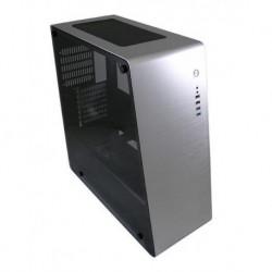 Obudowa LC-POWER Gaming 981S Silverback ATX 2x USB 3.0 Silver