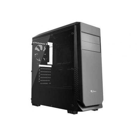 Obudowa Genesis Titan 550 Plus ATX Midi (z oknem, USB 3.0)