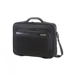 TORBA DO NOTEBOOKA SAMSONITE VECTURA OFFICE CASE 16""