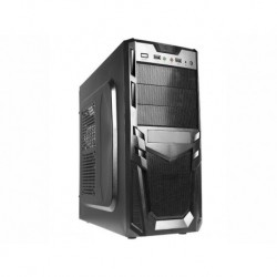 Obudowa TRACER Joker ATX Midi USB3.0 Black