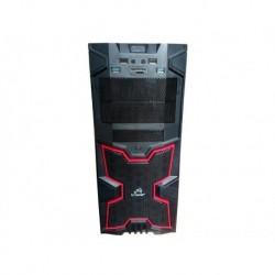 Obudowa TRACER X-Ray ATX/mATX Midi USB3.0