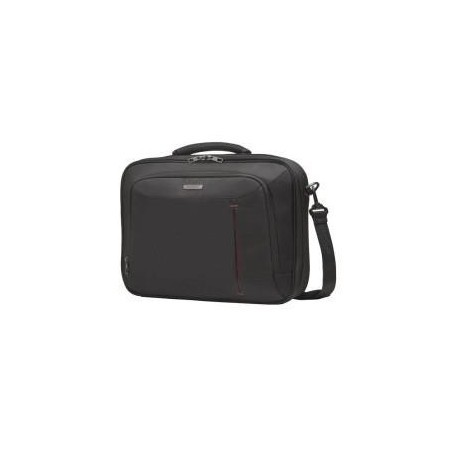 TORBA DO NOTEBOOKA SAMSONITE GUARDIT OFFICE CASE 16""