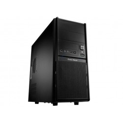 Obudowa COOLER MASTER Elite 342 microATX Mini 2xUSB we12 Bl