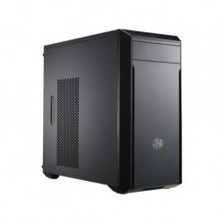 Obudowa COOLER MASTER MasterBox Lite 3 Mini ITX bez zasilacza