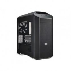 Obudowa COOLER MASTER MasterBox Pro 3 Mini ITX z oknem bez zasilacza
