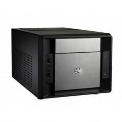 Obudowa COOLER MASTER ELITE 120 ADVANCE Mini ITX bez zasilac