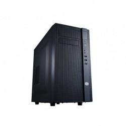 Obudowa COOLER MASTER N200 Mini Tower bez zasilacza, USB 3.0