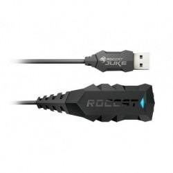 Karta muzyczna Roccat Juke 7.1 USB