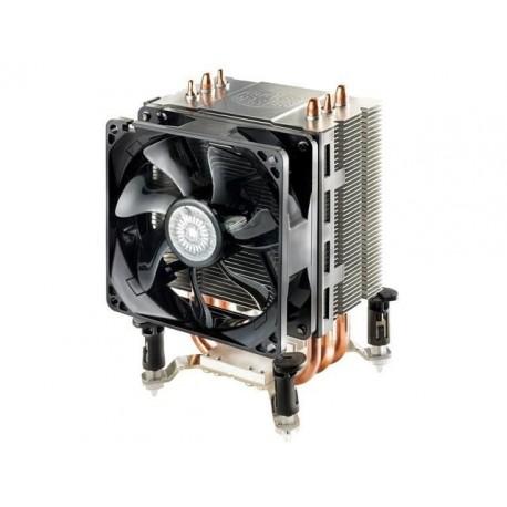WENTYLATOR CPU COOLER MASTER HYPER TX3I (TYLKO INTEL)