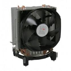 Wentylator LC-POWER LC-CC-100 ALL SOCKET PWM  HEATPIPE 170W