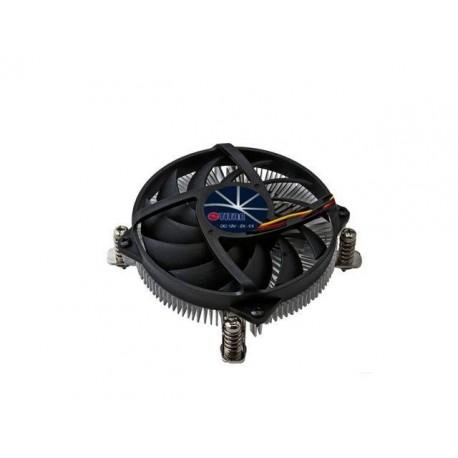Wentylator TITAN INTEL 1155/1156/1150/1151 95x95x30mm PWM