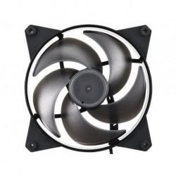 Wentylator do zasilacza/obudowy COOLER MASTER MasterFan Pro 140 AP (ciśnienie powietrza) PWM