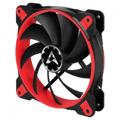 Wentylator Arctic BioniX F120 Red